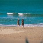 Encuesta de qué haces en la playa acabada
