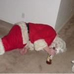 Breve resumen de esto de la Navidad (es un decir lo de breve)