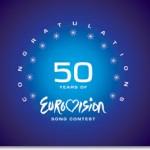 España en Eurovisión: ¿Pa' qué?