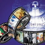 Ir al cine… solo