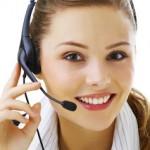 Posibles respuestas ante una llamada de spam telefónico