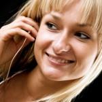 El Ipod te puede dejar sordo, ¡apocalipsis! ¡Es una señal!