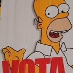 Especial Elecciones 2008 (IV): La pre-campaña, campaña y post-campaña