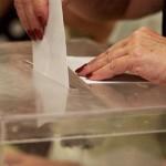 Historias para contar: El día en el que estuve en una mesa electoral