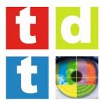 La TDT de pago y la TDT en general