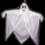 Misterios sin resolver: Espíritus voyeur