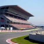Los Mossos instalarán radares en el circuito de Montmeló con motivo del GP de Motociclismo