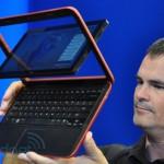 El mundo de las tablets