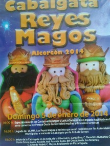 reyes_magos_pistolon