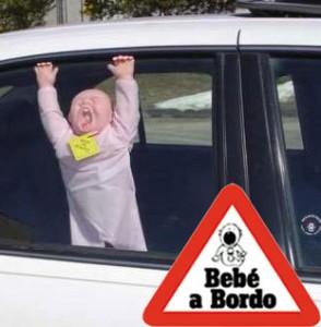 bebeabordo