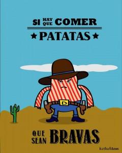 patatas_bravas_2