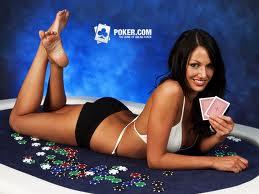 poker_girl