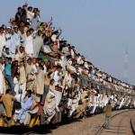 El vagón silencioso