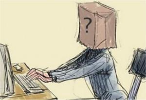 anonimo_programador