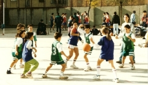 futbol_patio_niños