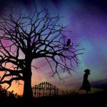 Los terrores del Delta (V): El despertar de la magia