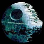 La saga Star Wars (I) que va a ser el IV