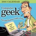 Como ser un geek y no perder un Ipod en el intento