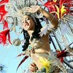 Monólogo del carnaval