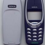 Las carcasas de los móviles