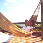 Encuesta de tienes vacaciones en verano acabada