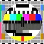 La televisión que nosotros quisiéramos (o no)