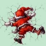 Monólogo de Navidad (o navideño)