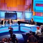 Cómo decir obviedades en un debate político sin que se note mucho (o sí)