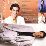 Grandes momentos de la música: El toa toa de Jesulín