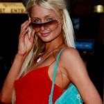 ¿Por qué todo lo que hace Paris Hilton es noticia?