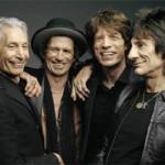 El secreto del éxito de los Rolling Stones