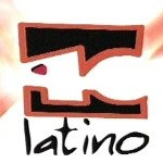 Mami qué será lo que tiene el 40 Latino