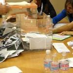 Especial Elecciones 2008 (VIII): Ir a votar