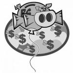 Cosas a hacer ante la subida de precios
