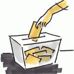 Especial Elecciones 2008