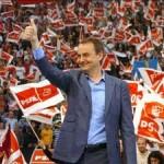 Especial Elecciones 2008 (V): Los mítines
