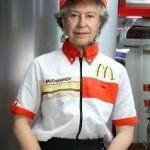 ¿Por qué son tan feos los uniformes de trabajo?