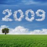 El año 2009 en el Mundo está Loco