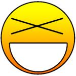 Las risas en los chats, Messengers y demás