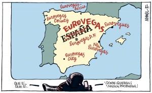 eurovegas manel fontdevila barcelona world