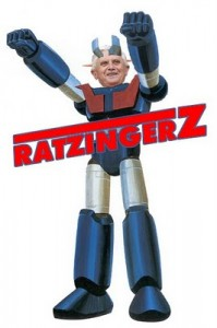 ratzinger-z