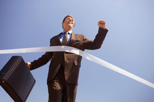 ¡Soy supercool y voy a hacer un cartel motivacional! ¡Viva el coaching emprendedor!