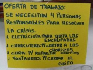oferta_de_trabajo
