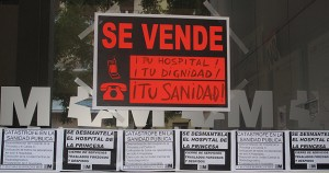 se_vende_hospital