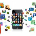 La burbuja de las apps para móvil