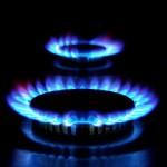 Mirar si te has dejado el gas encendido