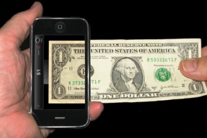 iphone-prints-money