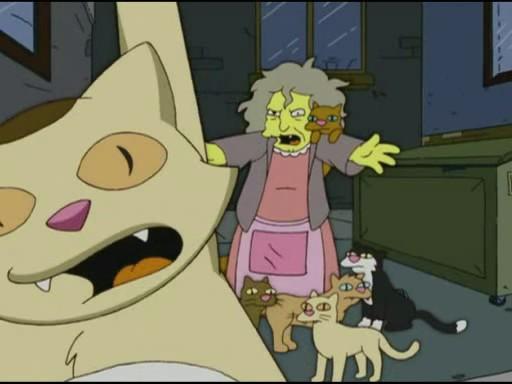 loca_de_los_gatos