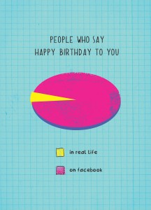 feliz_cumpleaños_vida_real_vs_facebook