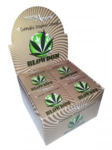 condon_marihuana